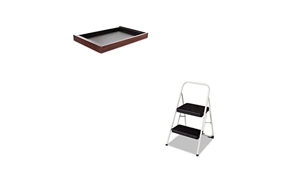 Magnificent Amazon Com Kitaleva312414Mycsc11135Clgg1 Value Kit Best Pdpeps Interior Chair Design Pdpepsorg
