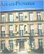 Aix-en-Provence pdf, epub ebook