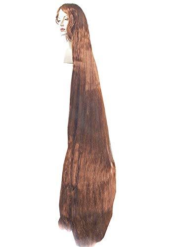 Lacey Wigs Godiva Black Costume Wig