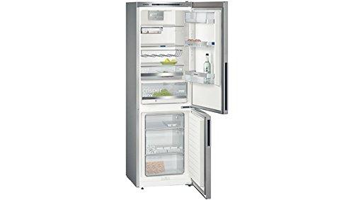 Siemens Kühlschrank Problem : Siemens kg ebl kühlschrank kühlteil l gefrierteil l