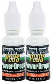 Plus Oral Rinse - 8