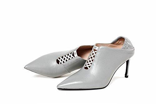 Zapatos Zapatillas Moda Deporte de de Occidentales Tac Usan de DHG Las Fq4T8