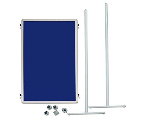 Betzold 76923 75 x 120 cm Display Board