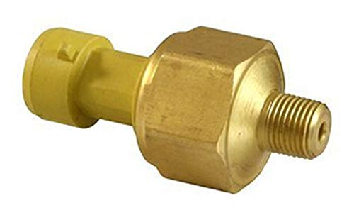 AEM 30-2131-50 3.5 Bar or 50PSIA Brass Sensor Kit