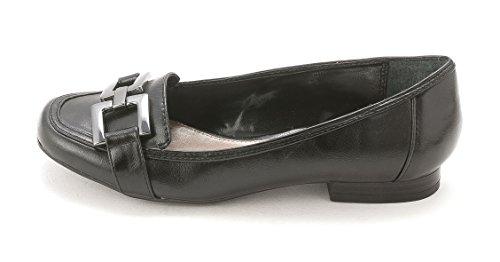 Alfani Frauen ALLEGRA Loafers Black