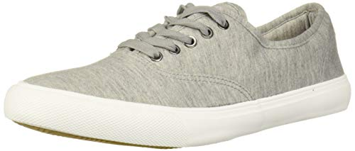 Amazon Brand - 206 Collective Women's Carla Lace Up Casual Sneakers