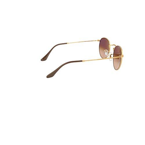 Hombre Gafas sol de SOLE Ray 3447 Ban xwqp440A