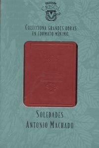 SOLEDADES CRISOLIN 2006