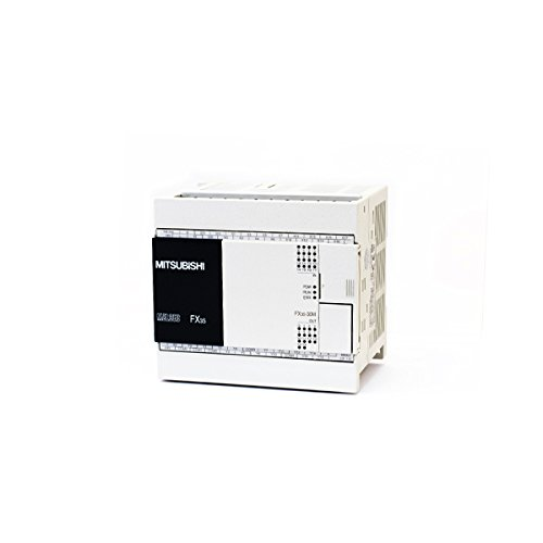 MITSUBISHI ELECTRIC FX3U-485ADP-MB Special adapter (for RS-485 communication) NN
