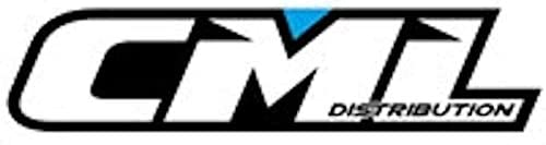 FTX6970 FTX Torro Aluminium Rear Suspension Braces