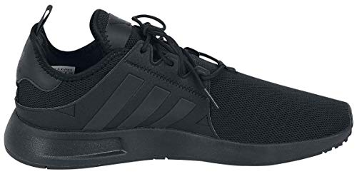 Adidas X-Plr Mens Sneakers Black