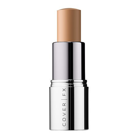 Cover Click (Cover Click Concealer + Foundation-G60 - for medium-deep to deeply tanned skin with golden undertones)