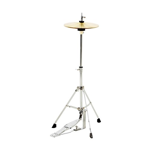 cb-drums-jrx07c-hi-hat-stand-with-cymbal-junio-size