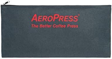 Cafetière AeroPress machine café à piston
