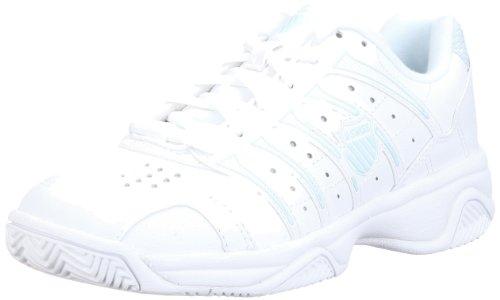 tennis i5 tr K 7 Blanc Swiss Chaussures femme Gran 10t0w4