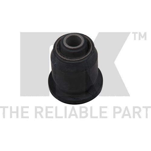 NK 5103204 Suspension Arm: