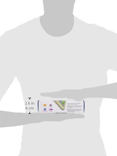 Sparkle Labs SL004-VP DIY Discover Electronics Kit, Version 3 by Sparkle Labs (Image #3)