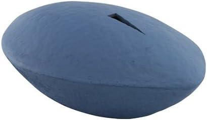 Memento urna Biodegradable por Pasajes internacional, azul Eco ...