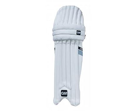 Youth Ambi Gunn /& Moore GM 303 Batting Cricket Pads
