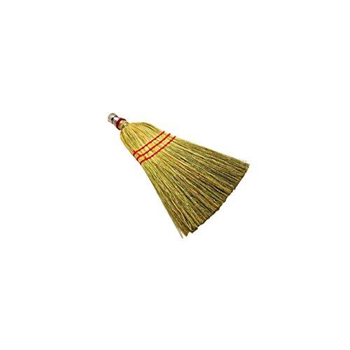 Abco Corn Wisk Broom JW-BR-10019