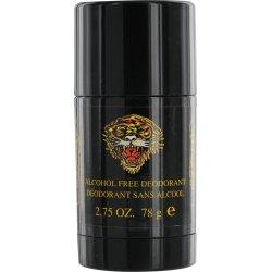 free cologne - 7
