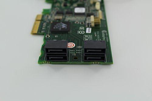 Adaptec AAR-1430SA PCI Express 4 Port Sata