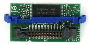 40X5958 -N Lexmark Card For Ipds And Scs/Tne X65X (X651DE MFP LV X651DE, X658DE X658DFE X658DME X658DTE X658DTFE X658DTME)