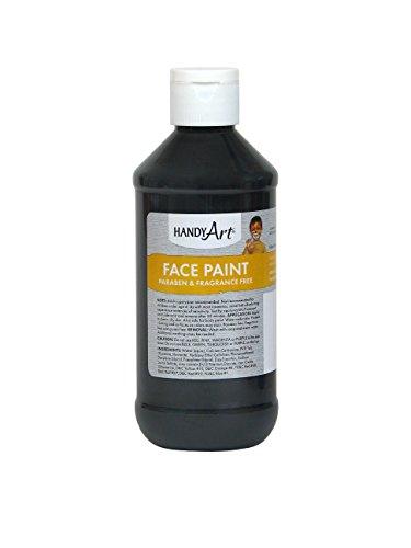handy-art-face-paint-black-8-ounce
