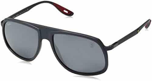 d11823d88f Shopping Top Brands -  200   Above - Designer Eyewear or