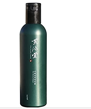 Vassoul Anti Hair Loss Shampoo for Hair Regrowth - Herbs Extracts & No Harmful Ingredients - Organic Hair Regrowth Products Secret Formula for Hair Loss, Thinning and Breakage