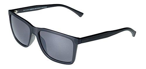 SINNER Tioman Sunglasses, - Sinner Sunglasses