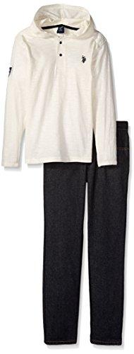 us-polo-assn-big-boys-solid-slub-hoodie-and-denim-jean-set-winter-white-10