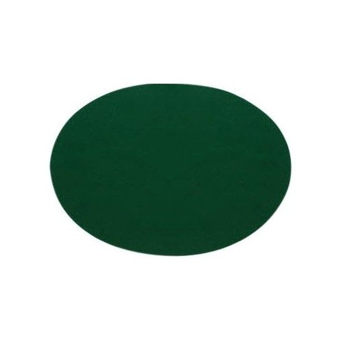 Christmas Tree Stand Mat Absorbent Water Trapper for Floor Protection Best Under Xmas Tree Carpet Mat. This 32'' Round Christmas Tree Floor Protecting Mat Hogs Water. One of the Best Water Trapper Mats.