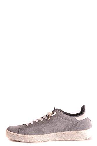 Lotto Sneakers Uomo MCBI193066O Camoscio Grigio
