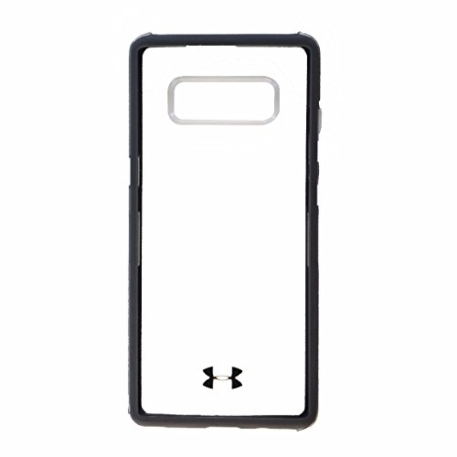 Under Armour UA Protect FOR SAMSUNG GALXY NOTE 8