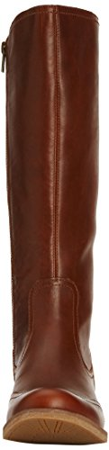 Ginger para Botas Glaced mujer Timberland Earthkeepers FX841qxA
