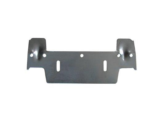 (American Standard 382430-1120A Steel Hanger Bracket )