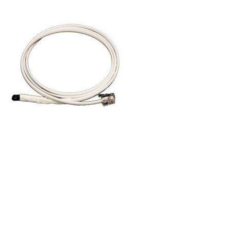 SOMFY IR Sensor w// modular Cable 9012872 or 6300023