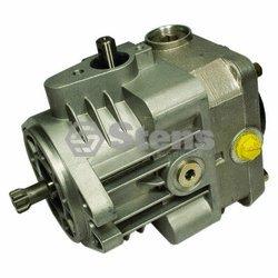 stens-025-423-hydro-pump-parker-for-hydro-gear-pg-daqq-dy1x-xxxx-hydro-gear-bdp-10a-201-parker-h310a