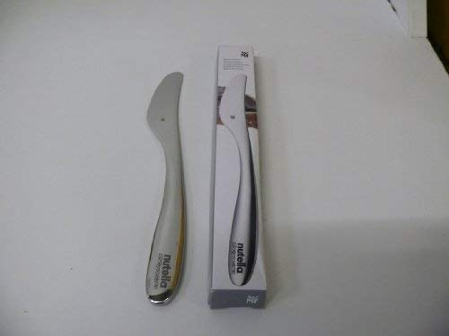 WMF Nutella Butter Knife