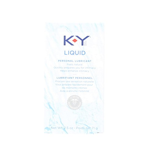 k-y-liquid-personal-water-based-lubricant-25-ounce-pack-of-2