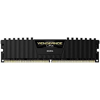 Модуль памяти Corsair Vengeance RGB DDR4 DIMM 3000MHz PC4-24000 - 32Gb Kit (2 x 16Gb) CMR32GX4M2C3000C16
