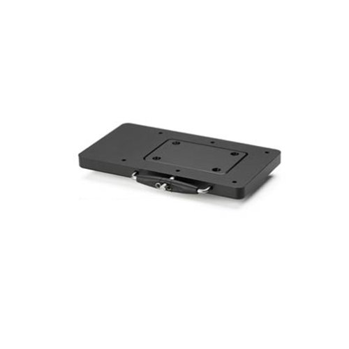 MinnKota MKA-21 Composite Quick Release Bracket (Terrova and PD motors)