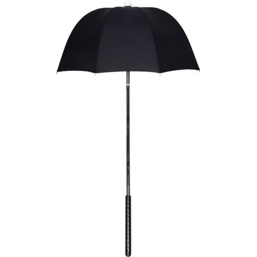 leighton-caddy-cover-black-one-size