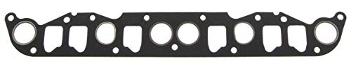 - MAHLE Original MS16053 Intake and Exhaust Manifolds Combination Gasket