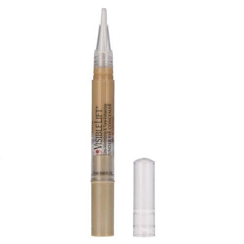 L'Oréal Visible Lift Concealer Pen - Medium / Deep