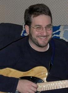 Jordan Sonnenblick