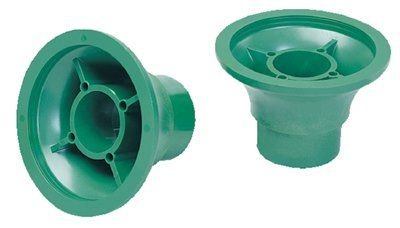 SEPTLS33231931 - Greenlee Haines Cable Cable Tray Rollers - 31931