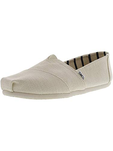 asual Lifestyle Shoe, Antique White, 8 B(M) US ()