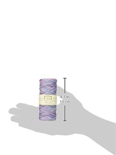 Hemp-Cord-Spool-Variegated-20-205-FeetPkg-Pastel